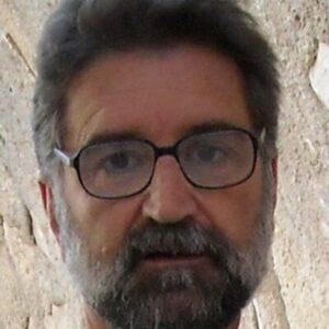 Frank Viviano