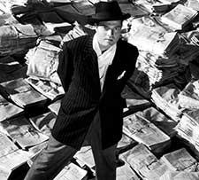 Citizen Kane still