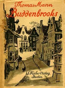 rereading-buddenbrooks-6-15