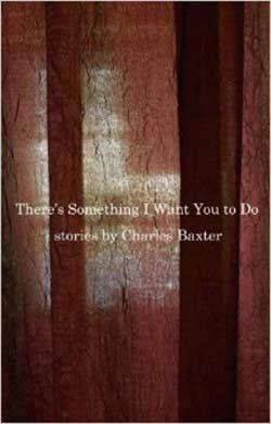 rereading-something-6-15