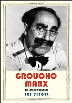 comedy-of-existence-groucho