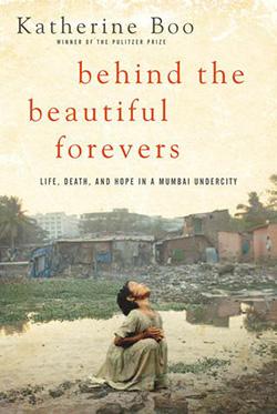 order-of-ordure-behind-beautiful-forevers