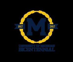 bicentennial word mark