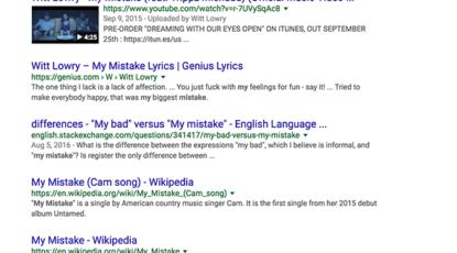 google-split-enz