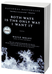 Both Ways book cover