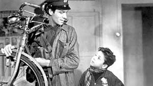 Bicycle Thieves still