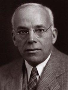 H.T. Price
