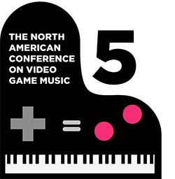 Music and the games people play | Michigan Today