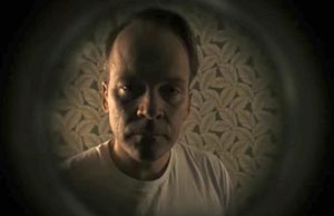 Peter Sarsgaard plays Frank Olson in Wormwood