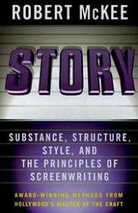 Story, by Robert McKee