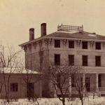 Pres Res, 1870s-80s