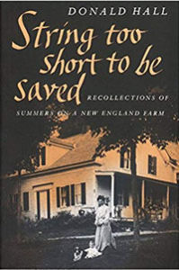 String too short to be saved book cover