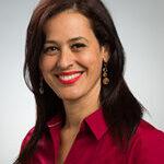 Fernanda Pires