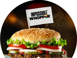 ImpossibleBurger