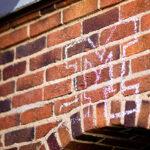 chalk M