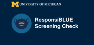 ResponsiBlue graphic
