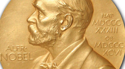 Cropped Nobel Logo