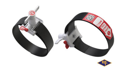 Wrist device for veterans