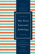 cover image: The Poets Laureate Anthology