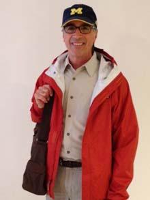Ronny Schmier 2013.