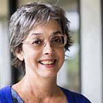 Diane Swanbrow