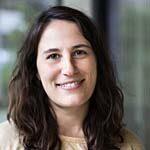 Nicole Casal Moore