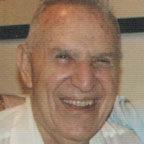 Ernie Harburg