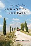 Confessions of Frances Godwin Book Cover