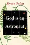 God is an astronaut book cover