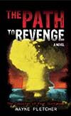 Path to revenge book cover, Pletcher