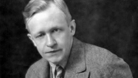 Avery Hopwood, 1924