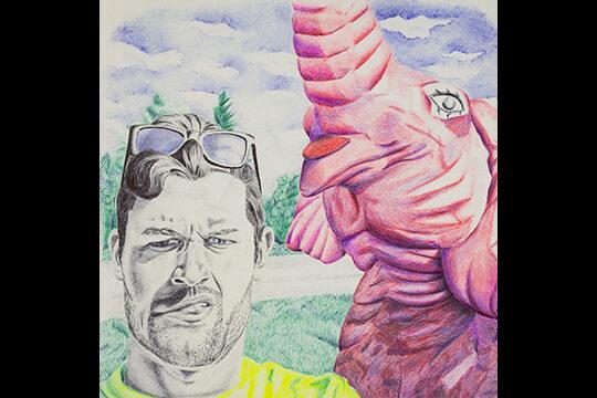 Crop-4-19-Steven-Hibbler,-Pentinence