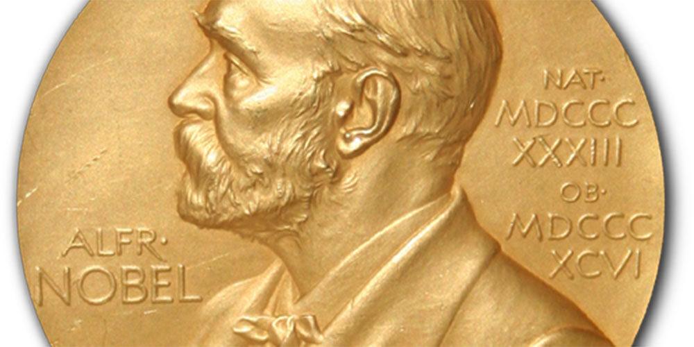 Cropped Nobel Logo